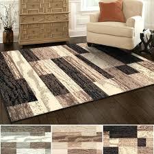 astonishing 5 x 8 rug p6420174 superior modern area rug 5 x 8 rug queen bed