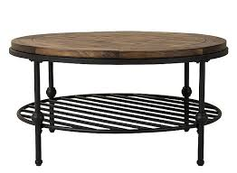 Vintage industrial simmons metal side table Desk Tory Coffee Table Raymour Flanigan Coffee Tables Glass And Wooden Coffee Tables Raymour And