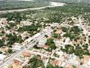 imagem de Santo Antônio do Leverger Mato Grosso n-6