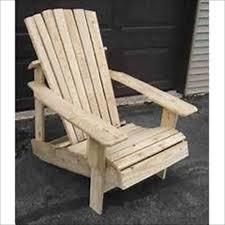diy lounge furniture. DIY Perfect Pallet Lounge Chair Designs: Diy Furniture E