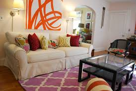 Large Rugs For Living Room Awesome Tips To Place Large Rugs For Living Room And Living Room