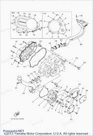 Nice yfz 450 wiring diagram contemporary electrical and wiring