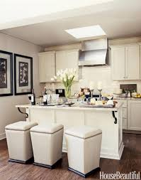 Interior Of A Kitchen 30 Kitchen Design Ideas How To Design Your Kitchen
