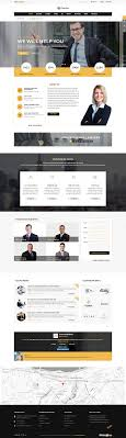 Law Templates Justice Attorney And Law Firm Joomla Template By Smartaddons