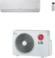 lg 9000 btu portable air conditioner. lg 9000 btu portable air conditioner