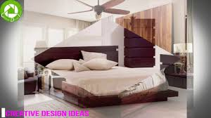 modern bedroom headboards design ideas 2017 wooden headboards for beds
