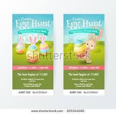 easter egg hunt template easter egg hunt background download free vector art stock