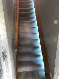 staircase lighting led. Led Stair Lighting. Staircase Lighting S