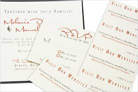 excellent ideas insert cards for wedding invitations modern Custom Wedding Invitation Inserts excellent ideas insert cards for wedding invitations modern designing incredible ideas white color visit website Insert Wedding Invitation Etiquette