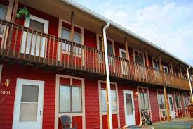 Apartment For Rent, ListingId: 14766242, Middletown, OH 45044