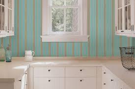 kitchen wall paper