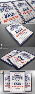 Handbill Template 51 Best Retail Flyer Templates Images Flyer Template