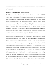 paragraph essay for beowulf a cover for how letter resume to angel investors research paper dissertation essay services oppcnlgfhndgfhdgf cover letter writing strategies