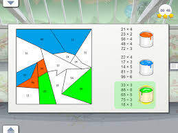 Mathlingz Multiplication and Division 2 – Mathematics Games for ...