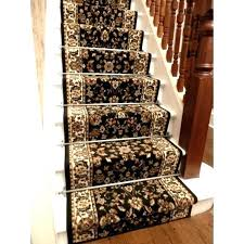 lowes carpet runner vs home depot runners for stairs or cleaner indoor outdoor recommendations a50 for