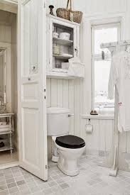 shabby chic bathroom bathroom. This Is The Cabinet I Want Above Both Toilets! Find Pin And More On Shabby Chic Bathrooms Bathroom C