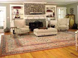 large black living room rug large size of living rug living room living room rugs area