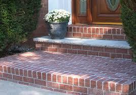 brick veneer flooring. Royal Thin Brick Location Veneer Flooring