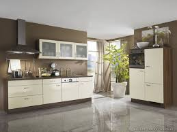 color schemes for kitchens with white cabinets. 350 Best Color Schemes Images On Pinterest Kitchen Ideas Modern Popular Of Combinations For Kitchens With White Cabinets E