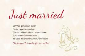 Hochzeitssprüche Glückwünsche 43 Schöne Sprüche Zur Hochzeit