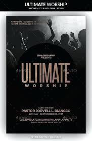Now Open Flyer Template Now Open Flyer Template Free Church Flyer Templates Download