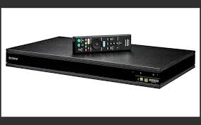 sony ubp x800 4k ultra hd blu ray player. 1 sony ubp x800 4k ultra hd blu ray player u
