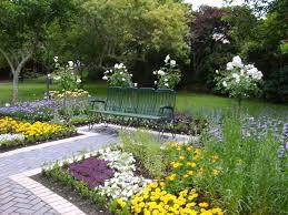 Small Picture Design Of Garden Homes Interior Design