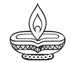 Small Picture Diwali Colouring Pages Happy Diwali Pinterest Diwali and