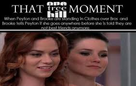 Pin on OTH
