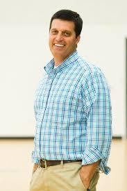 athletics trinity christian academy athletic director