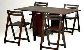 folding table dining dining table dining table and chairs dining set collapsible table and chairs folding