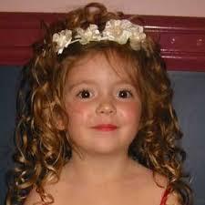 تسريحات شعر للاطفال 2020 تسريحات شعر للافراح 2020 تسريحات