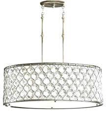 oval drum chandelier double drum chandelier oval pendant light chandeliers large medium fantastic