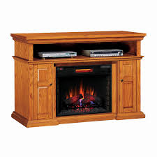 target corner tv stand fireplace tv stand costco electric fireplace entertainment center