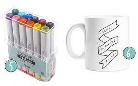 Designer Gifts 8 Perfect Gifts For A Designer