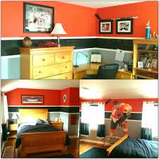 Philadelphia Flyers Bedroom Flyers Nursery For The Home Pinterest Image Search Flyers