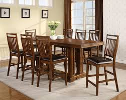 Furniture Godby Furniture Needed For Any Home Space