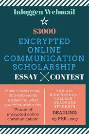 online course portal thesis s gaurunteed essay ap scholarships google docs scholarships google docs salmon high school scholarships