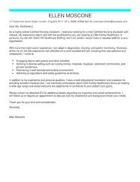 Cover Letter For Receptionist With Salary Requirements Job Interview   Career Guide