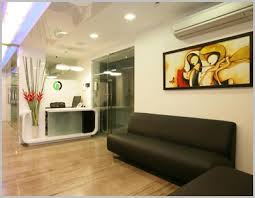 architect office interior. architect office interior t