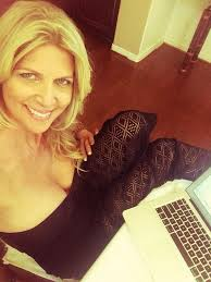 """Wendy Lane on Twitter: """"Writing sexy chef recipes!!! #goodfood #blogger  #sexy http://t.co/N0GeXkdjmF"""""""