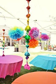 Decoration Stuff For Party 67 Best Images About My Little Pony Party On Pinterest Twilight