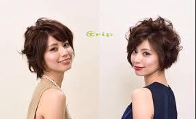 トリップヘアメイク東山店の美容室美容院スタッフ情報長崎遼平
