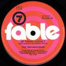 Australian Singles Charts For 1979 Australian Music History