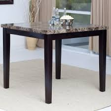 stone table tops. Palazzo Counter Height Dining Table Stone Tops T
