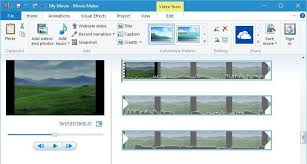 My Movie Download And Install Windows Movie Maker On Windows 10