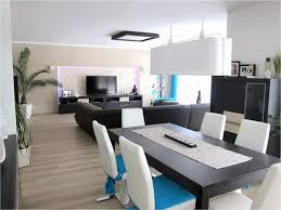 Wohnzimmer Mit Essbereich Inspirierend Wohnzimmer Mit