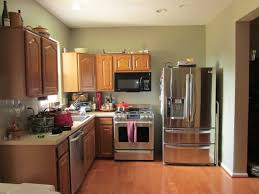 L Shaped Kitchen Layout Kitchen Design Layout L Shaped And Island Kitchen Design