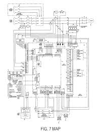 contactor wiring diagram 2 images wiring diagram car electric wiring