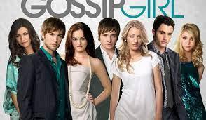 Onde Assistir   Série Gossip Girl online - Entreter-se